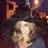 Ana_Bolio