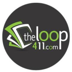theloop411.com
