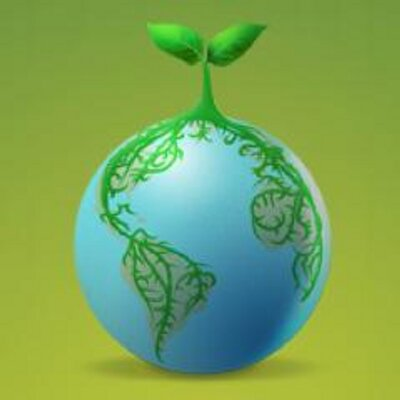 Grow the Planet | Social Profile
