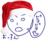 The profile image of SUN_ossun_bot