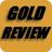 GoldReview.com
