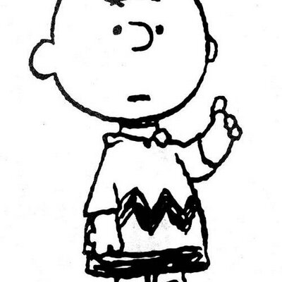 The daily peanuts thedailypeanuts twitter for Snoopy thanksgiving coloring pages