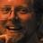 splunge2000's avatar