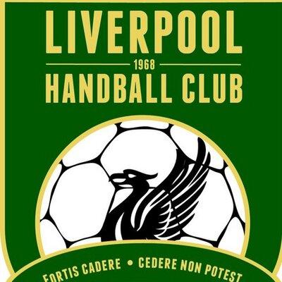 @LiverpoolHC