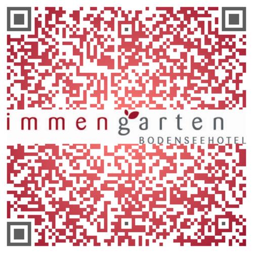 Hotel immengarten immengarten twitter for Bodenseehotel immengarten