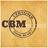 CBM_Records