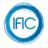 IFICInfo avatar