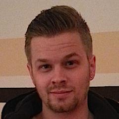 Andreas Königl