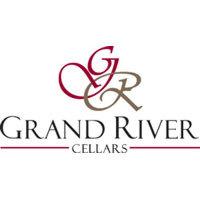 Grand River Cellars  sc 1 st  Twitter & Grand River Cellars (@GRCwine) | Twitter