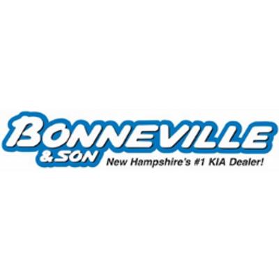 Bonneville And Son >> Bonneville Son Kia Bonnevillekia Twitter