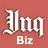 Inquirer Biz News