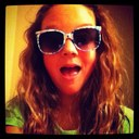 taylee rowland (@13taylor21) Twitter