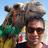 Pankaj Chowdhry's Twitter avatar