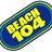 Beach 104 WCXL-FM