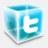 Twitter User 1384431144310091776