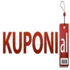 @kuponial