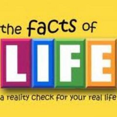 Life Facts | Social Profile