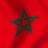 Photo de profile de Annuaire Maroc