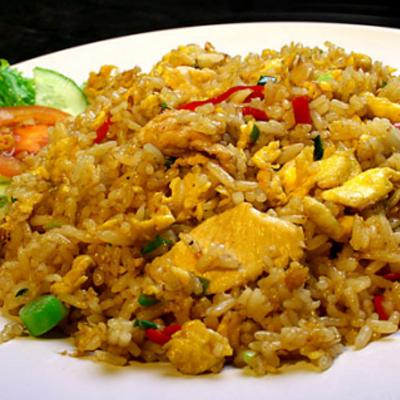 Nasi Goreng Rempah On Twitter Selamat Pagi Dipagi Yang Cerah Ini Enak Ya Untuk Makan Nasi Goreng Apalagi Dengan Bumbu Nasi Goreng Frozen Food Http T Co Litcj9zfkw