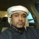 خليفة (@0508649447) Twitter