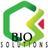 Bio-Solutions Corp