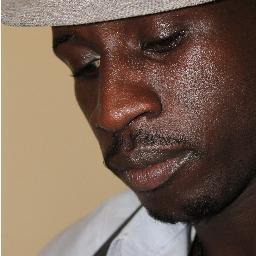 Solomon O Emong On Twitter Vores Version Af Gone Girl
