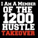 1200hustle (@1200Hustle) Twitter