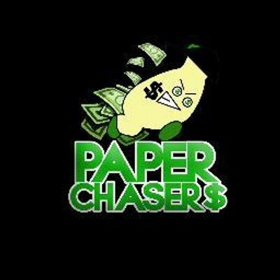 paper chasers Attention music fans microsoft store will stop selling music on dec 31 download your tracks and read our faq for more info.