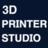 3d_printer_std's icon