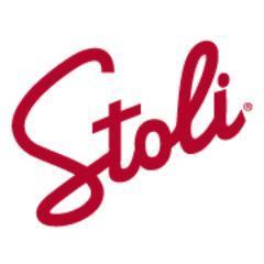 @StoliFrance