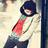 Sid_emo_heart