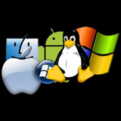 programm app