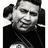 Vivek Anand