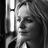 Lila Allen (@LilaWanda) Twitter profile photo