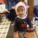 Takuya (@09hdxr1200) Twitter