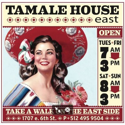 Tamale House East | Social Profile
