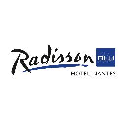 @Radisson_Nantes