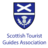 ScottishTouristGuide