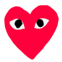 Photo of COMMEGARCONS's Twitter profile avatar