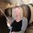Sue Daniels's Twitter avatar
