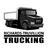 Truvillion Trucking - TruvillionTruck