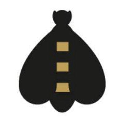 Buzzworks Life (@BuzzworksLife) Twitter profile photo