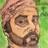 danielsaezm's avatar