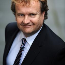 Scottish Roberto