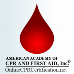 @AACPRFirstAid