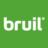 Bruil_Groep
