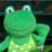 Froschieee
