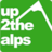 Up2thealps