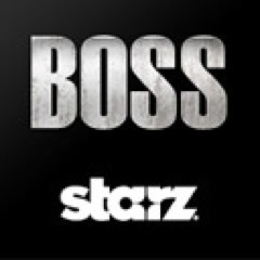@Boss_STARZ
