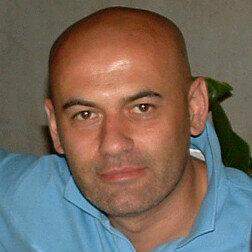 Francesco Zappia (@Cicciozeta) | Twitter